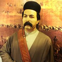 solat-al-doleh