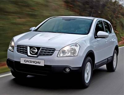 ۱۰۶۲۸_۱۵۴۷۷۳۷۸۳۲_۲۰۰۷ Nissan Qashqai 2.0 dCi 2