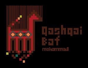 logo-png-300×231