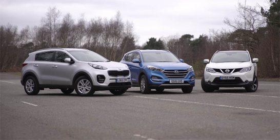 Hyundai-Tucson-vs-Nissan-Qashqai-vs-Kia-Sportage-02-546×273