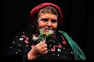 بهمنی برای حفظ هنر موسیقی قشقایی با جان و دل تلاش کرد