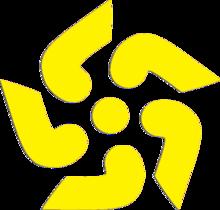 Shiraz_TV