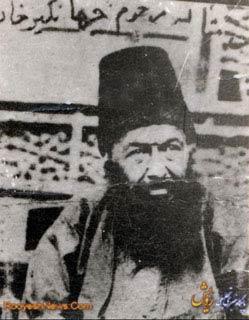 jahangir-khan-ghashghaee-3